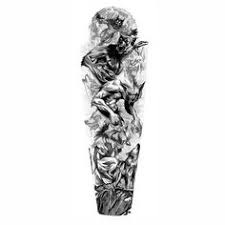casino tattoo sleeve tattoos pinterest casino tattoo tattoo