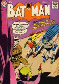 batman vol 1 117 dc database fandom powered by wikia