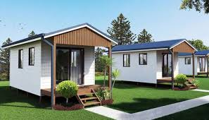 granny houses how granny flats make great secondary dwellings barzin group