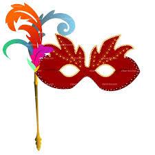 best mardi gras masks mardi gras graphics clipart free best mardi gras