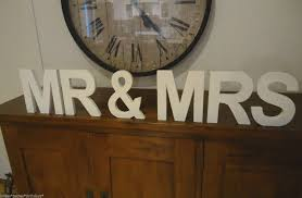 popular wooden large letters buy cheap wooden large letters lots