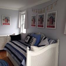 granddaughters u0027 room guest room 3 view 1 paint benjamin moore