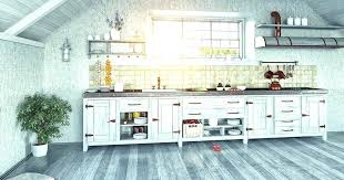 what is the cost to reface kitchen cabinets what is the cost of refacing kitchen cabinets finh refinhing average