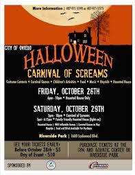 halloween carnival games halloween carnival of screams mycentralfloridafamily com