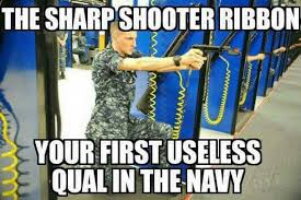 Training Meme - basic training memes gallery ebaum s world