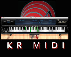 what a fellowship gospel legend midi piano file youtube