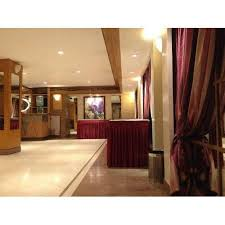 led lighting for banquet halls warm white led banquet hall architectural light rs 100000 set id