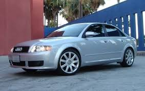 2004 audi a4 quattro review used 2004 audi a4 sedan pricing for sale edmunds