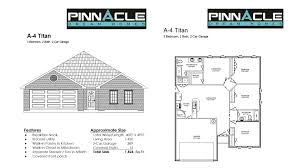 100 1 car garage size shop house plans 9 stunning house
