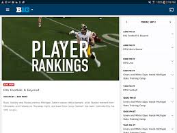 btn2go android apps on google play