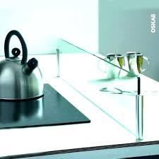 protege plan de travail cuisine protege plan de travail cuisine plaque protection plan de travail