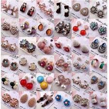 women earrings buy women earrings at best price in malaysia
