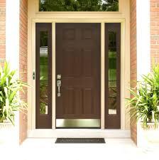 door design contemporary door knobs and handles designer modern