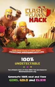 clash of clans best 10 clash of clans account ideas on pinterest clash of
