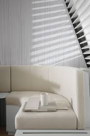 80 best white hotel rooms images on pinterest hotel interiors