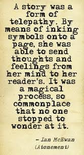 quotes best books 1355 best best bookish quotes images on pinterest simple book