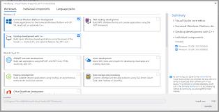 Declaration Format For Resume Opencv Windows Iot