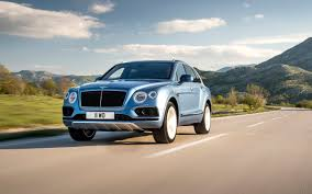 bentley bentayga render bentley wallpapers images wallpapers of bentley in high