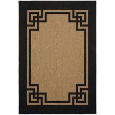 Rug Tiles Martha Stewart Martha Stewart Living Rugs Flooring The Home Depot