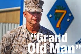 23 terms only us marines will understand under the radar