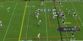 Armchair Analysis What Will Auburn U0027s Passing Offense Look Like In 2015 College