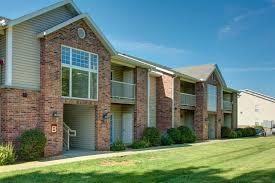 3 Bedroom Apartments In Springfield Mo 3 Bedroom Apartments Springfield Mo 28 Images 815 S Kimbrough