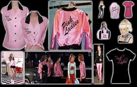 ideas for your pinkladies themed party henpartyideas