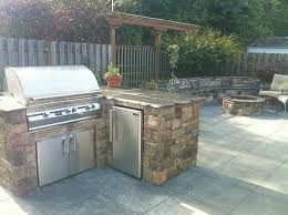 Backyard Bar And Grill Chantilly 61 Best Outdoor Barbeque Grill For My Husband Images On Pinterest