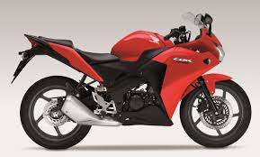 cbr new model honda cbr125r 2011 2017 for sale u0026 price guide thebikemarket