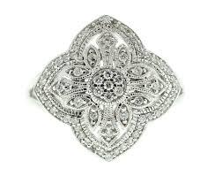 engagement rings brisbane 160 best engagement rings brisbane images on diamond