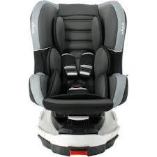 siege auto 360 renolux 40 de réduction sur une sélection de sièges auto 2ème housse