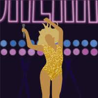 Beyonce Birthday Meme - happy birthday beyonce gifs get the best gif on giphy