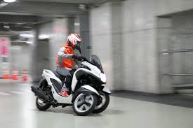philippine tricycle png yamaha tricity wikipedia