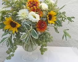 chico florist flower subscription florist flowers in chico ca bloom