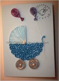 best 25 mom birthday cards ideas on pinterest mom birthday gift