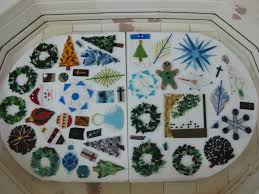 stained glass supplies patterns classes glass fusing for