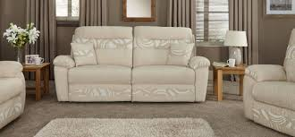 Chesterfield Sofa Australia by Stunning Scs Sofa Beds 92 For Leather Chesterfield Sofa Bed Sale
