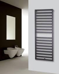 heizung design badheizkörper design square 2 147 x 60 cm 810 watt silber