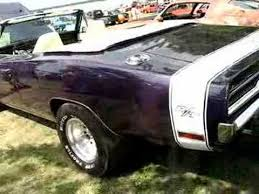 dodge charger convertible one of none 70 hemi charger convertible aylmer