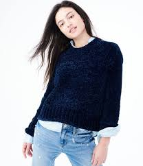 chenille sweater chenille sweater