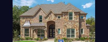 mr price home design quarter operating hours first texas homes quality construction oustanding values