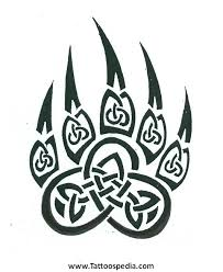 celtic tattoos meanings of ancient celtic symbols 4