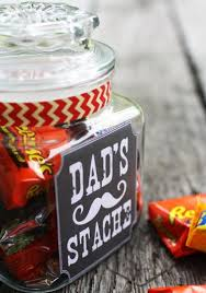 Father S Day Food Gifts 10 Homemade Father U0027s Day Gifts That Dads Will Love Parenting
