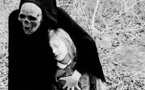 old people halloween masks dark death gothic grim reaper mask skull costume evil mood emotion