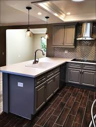 kitchen amish kitchen cabinets kitchen cabinets wholesale green