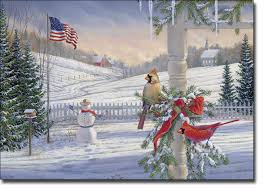 patriotic christmas cards american tradition patriotic christmas cards