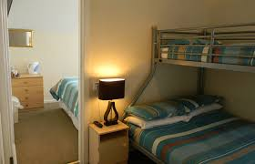 Our Hotel Rooms Family Accommodation In Blackpool Hawkes Hotel - Hotel rooms for large families