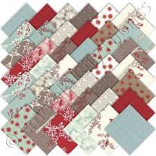 112 best fabric images on quilting fabric