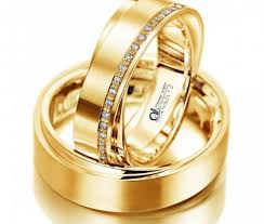 verighete de aur verigheta aur galben atc1250