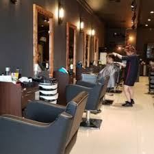 best hair salons in northern nj blumarz salon 29 photos 31 reviews hair salons 215 broad